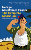 The complete mcauslan george macdonald fraser google books the complete mcauslan george macdonald fraser no preview available 2009 fandeluxe Document