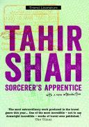 Sorcerer's Apprentice paperback ebook
