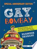 Gay Bombay Book