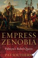 Empress Zenobia Book