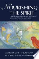 Nourishing the Spirit