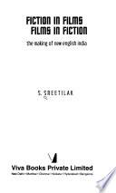 Fiction in films, films in fiction