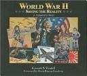 World War II  Saving the Reality Book PDF