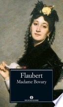 Madame Bovary (Mondadori)