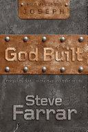 God Built Pdf