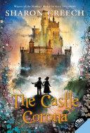The Castle Corona Pdf/ePub eBook