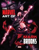 Marvel Monograph [Pdf/ePub] eBook