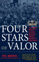Four Stars of Valor