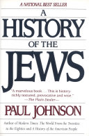 History of the Jews