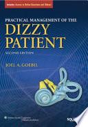Practical Management of the Dizzy Patient