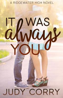 It Was Always You image