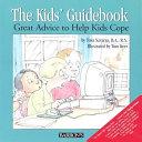 The Kids  Guidebook Book