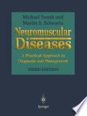 Neuromuscular Diseases Book