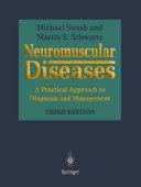 Neuromuscular Diseases