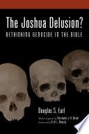 The Joshua Delusion