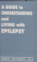 A Guide To Understanding   Living With Epilepsy