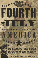 The Fourth of July and the Founding of America Pdf