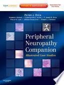 Companion to Peripheral Neuropathy