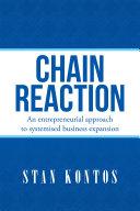 Chain Reaction Book
