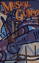 Musical Gumbo