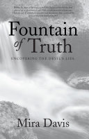 Fountain of Truth Pdf