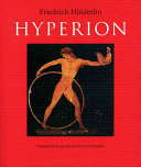 Hyperion, Or, The Hermit in Greece