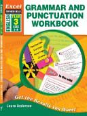 Grammar and Punctuation Workbook Year 3