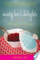 Aunty Lee s Delights