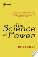 The Science of Power Book