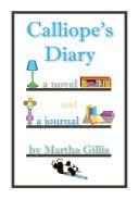 Calliope's Diary [Pdf/ePub] eBook