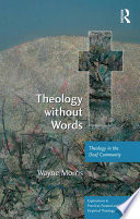 Theology without Words
