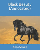 Pdf Black Beauty (Annotated)