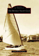 The Beverly Yacht Club