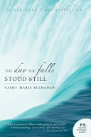 The Day the Falls Stood Still Book
