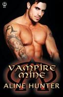 Pdf Vampire Mine