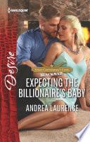 Expecting the Billionaire s Baby