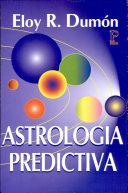 Astrología Predictiva