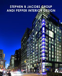 Stephen B Jacobs Group Andi Pepper Interior Design