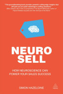 Neuro Sell