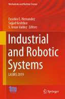 Industrial and Robotic Systems