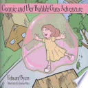 Connie and Her Bubble Gum Adventure Pdf/ePub eBook