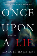Pdf Once Upon a Lie Telecharger
