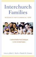 Interchurch Families