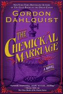 The Chemickal Marriage Pdf/ePub eBook
