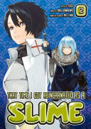 Pdf That Time I got Reincarnated as a Slime 12 Telecharger
