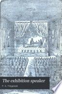 The Exhibition Speaker Book PDF