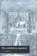 The Exhibition Speaker