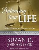 Balancing Your Life Book