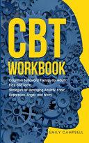 CBT WORKBOOK