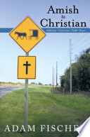 Amish To Christian Book PDF